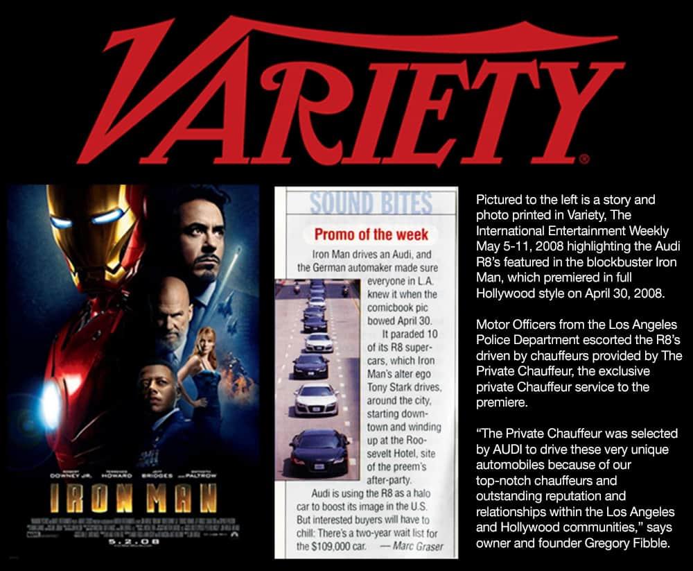 Variety-Iron-Man