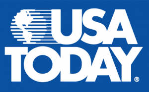 USA Today | The Private Chauffeur