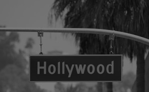 Hollywood | The Private Chauffeur